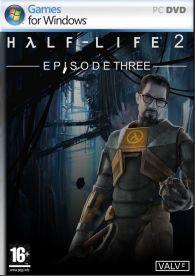 Халф Лайф 2 Эпизод 2