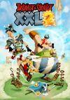 Asterix & Obelix XXL 2 (2018)