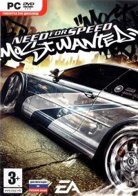 Need For Speed Most Wanted Winter Mod
