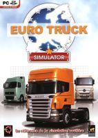 EuroTruck Simulator 3