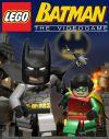 Лего Бэтмен 1