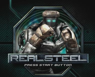 Торрент трекер torrents. Su | [+ipad] real steel / живая сталь.
