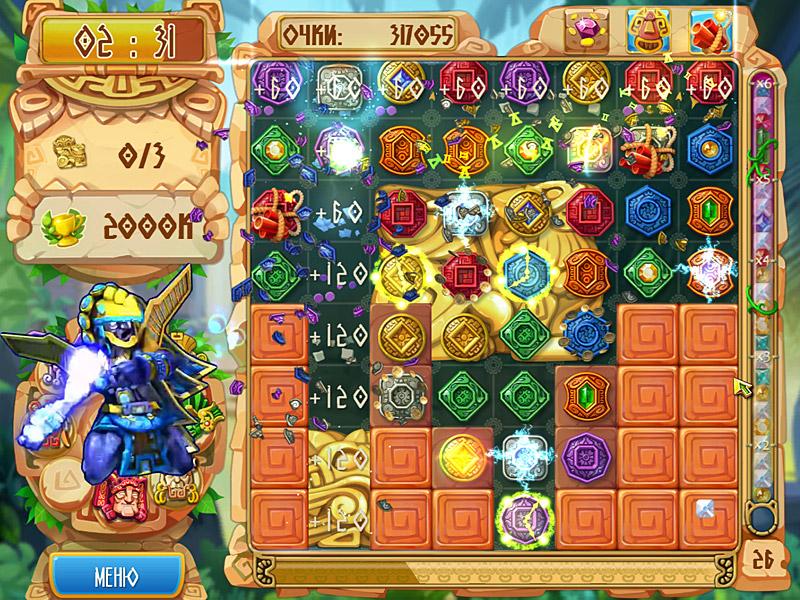 Пират2 игровые автоматы