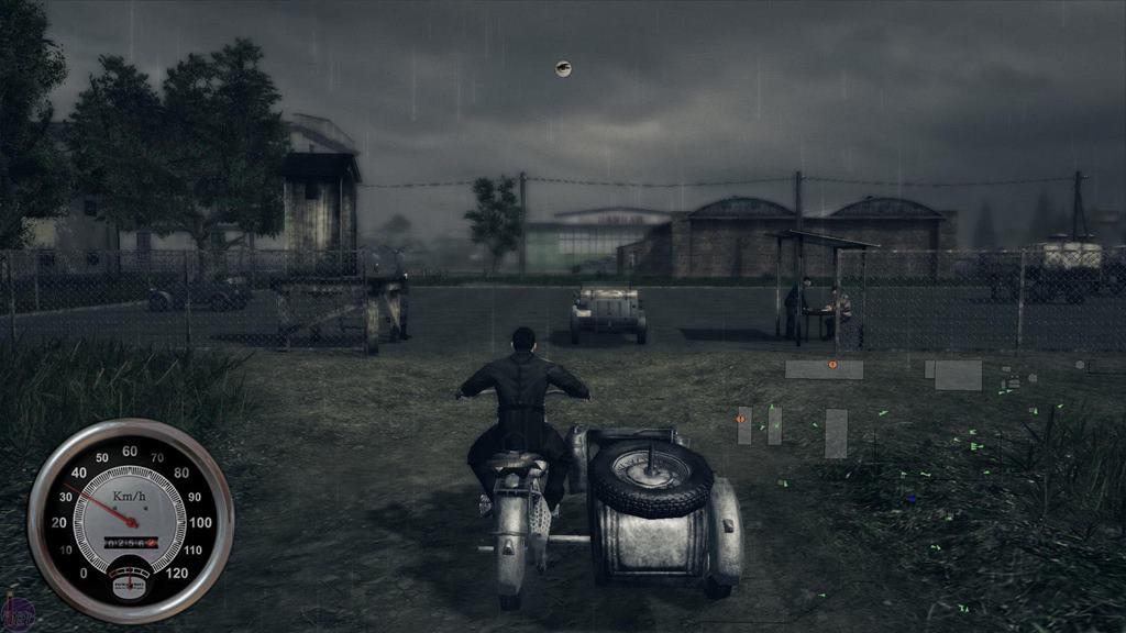 Игра смерть шпионам 3 скачать торрент на pc полная версия на русском.