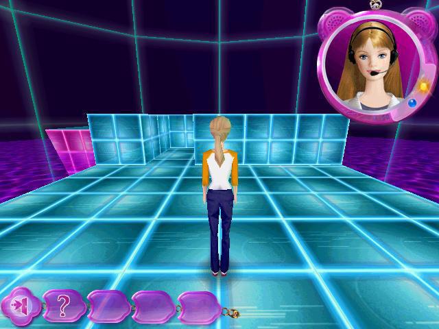 Скачать игру барби секретный агент с торрента на компьютер (386 mb).