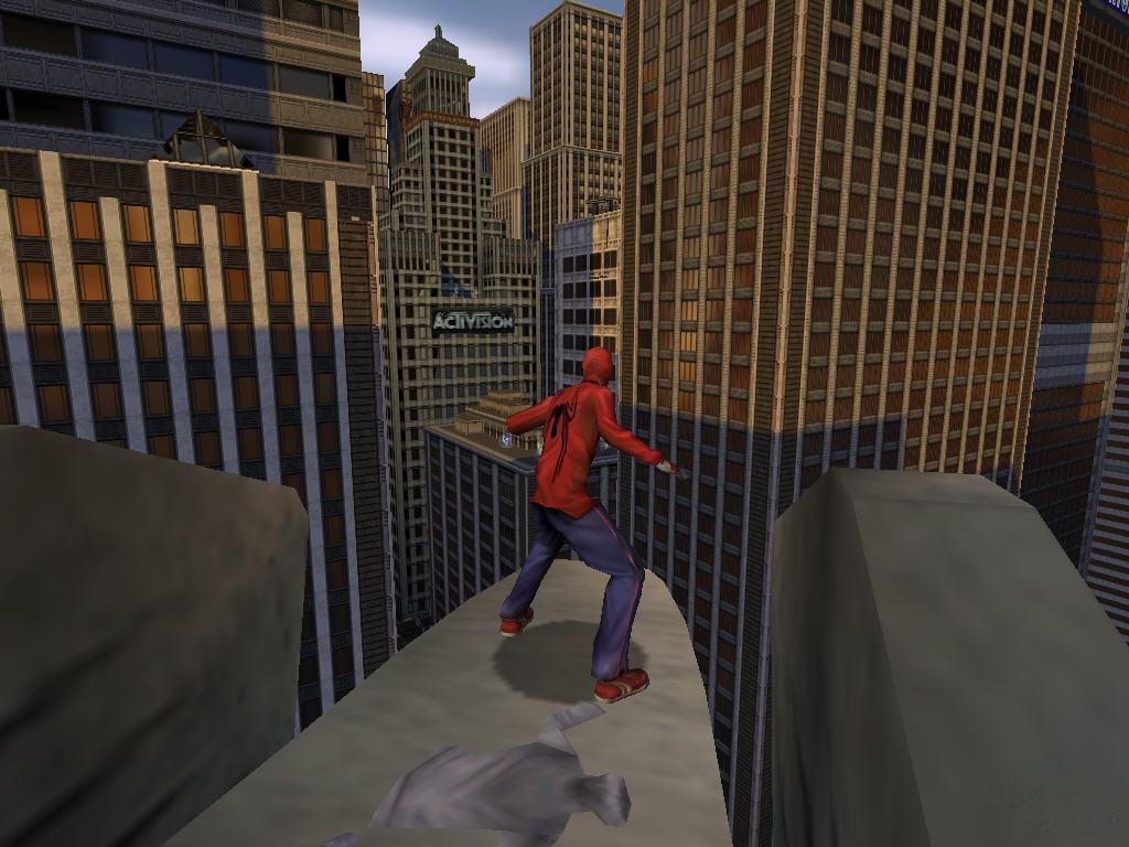 Игру Человек Паук Скачать На Компьютер Через Торрент - фото 5