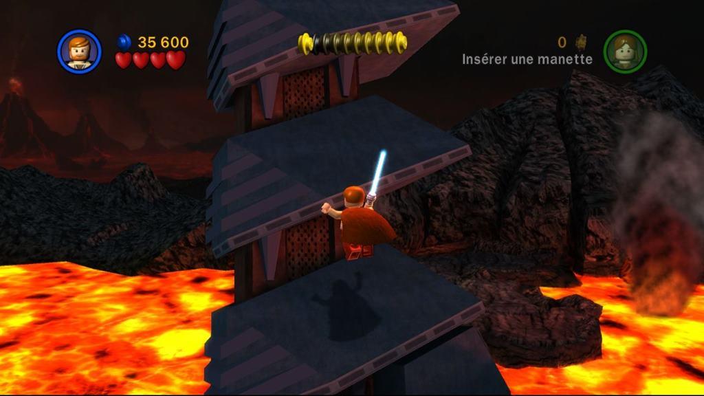 Игру Ice Age Торрент