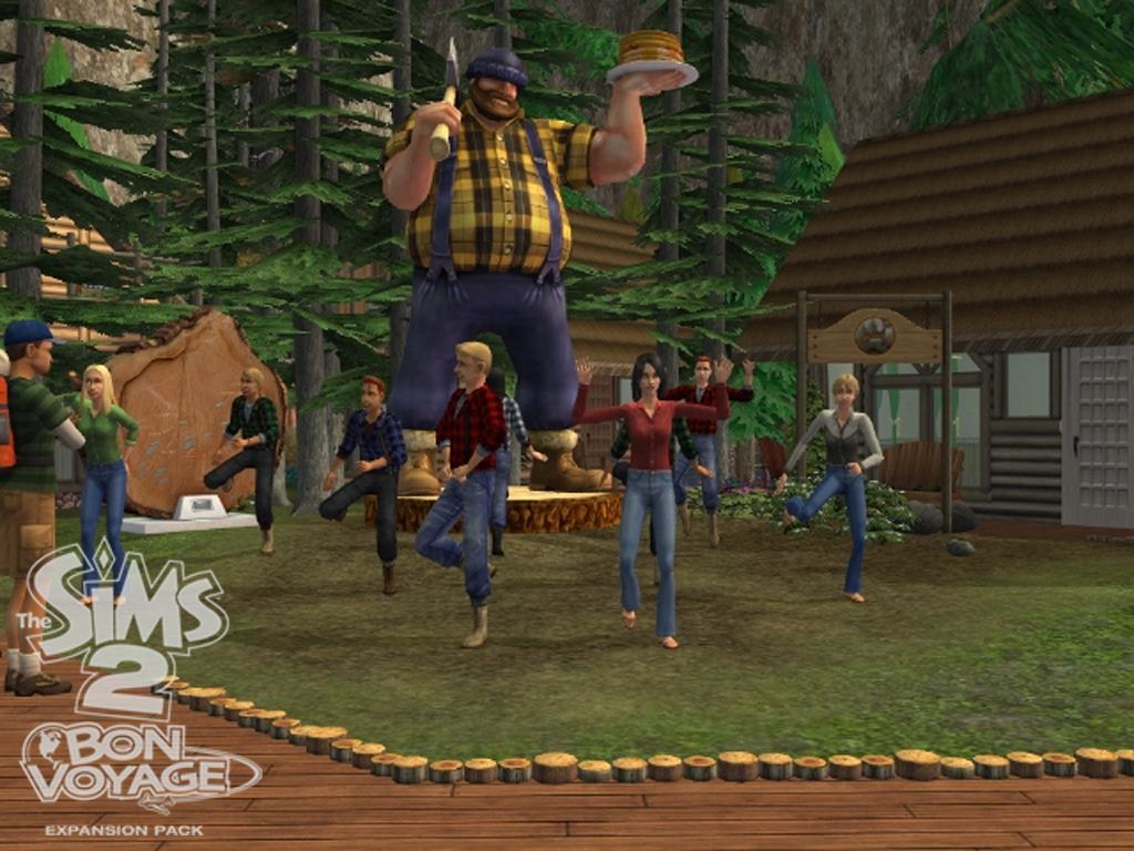 Sims 2 Cheats Boolprop Enabled True