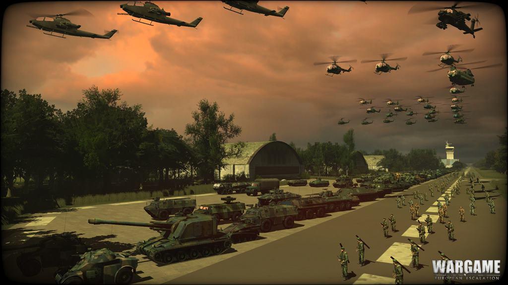 Warhammer 40000 Rites Of War скачать торрент