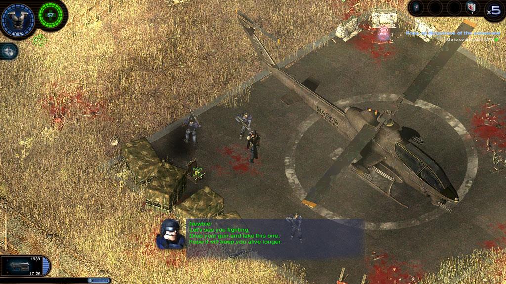 Alien shooter скачать торрент бесплатно на pc.