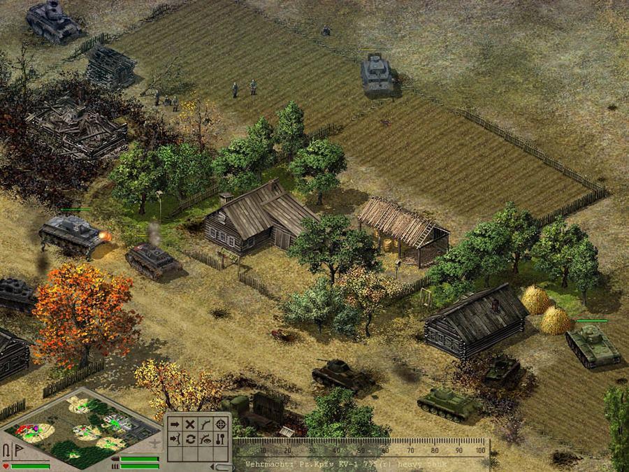 Скачать игру сталинград с торрента на компьютер (1. 21 гб).