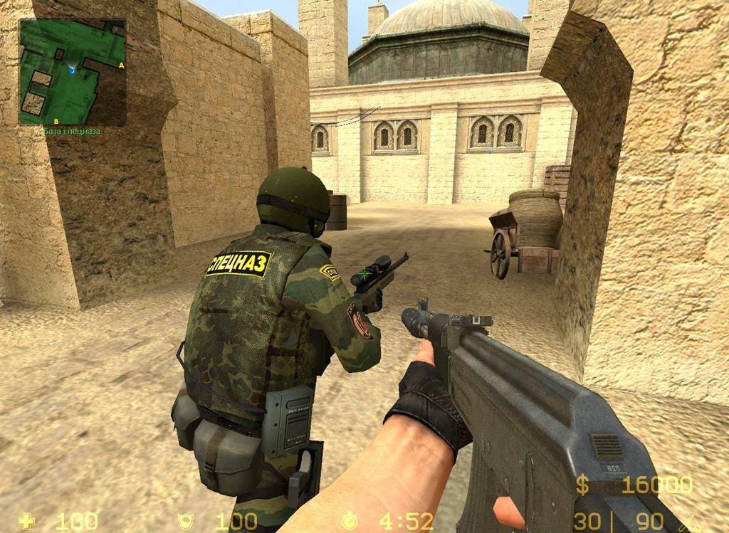 Спецназ стрелялки онлайн бесплатно время для войны стратегии онлайн