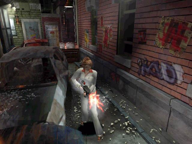 скачать игру резидент эвил 1 через торрент на компьютер бесплатно - фото 2
