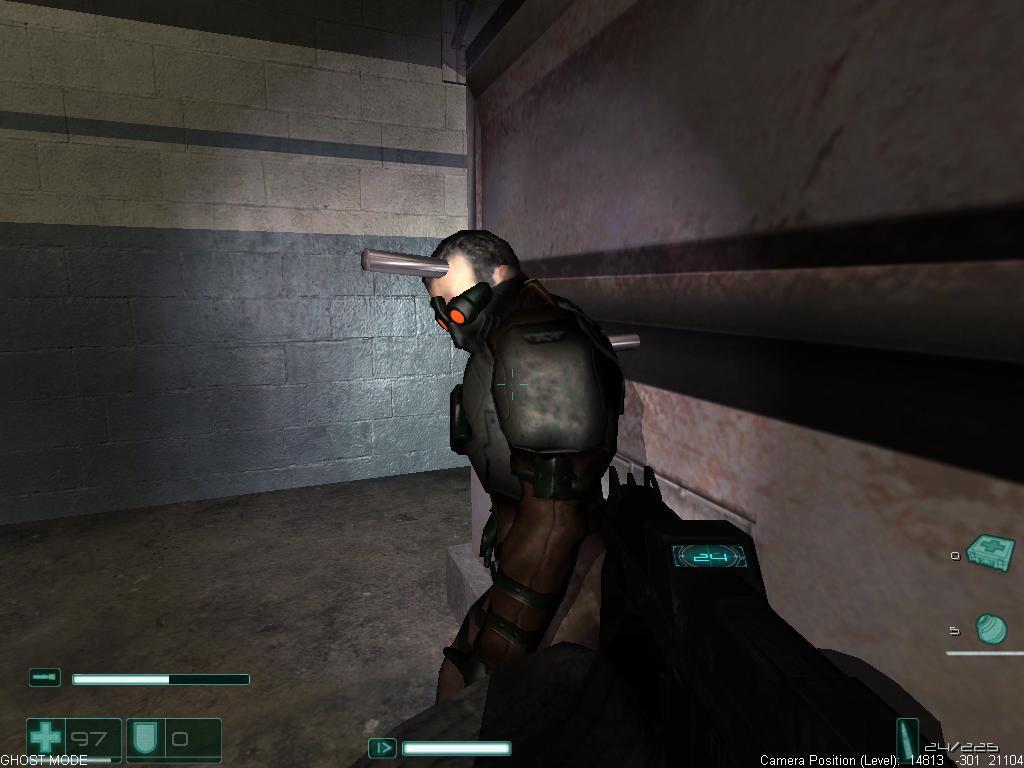 Игра fear 1 скачать торрент