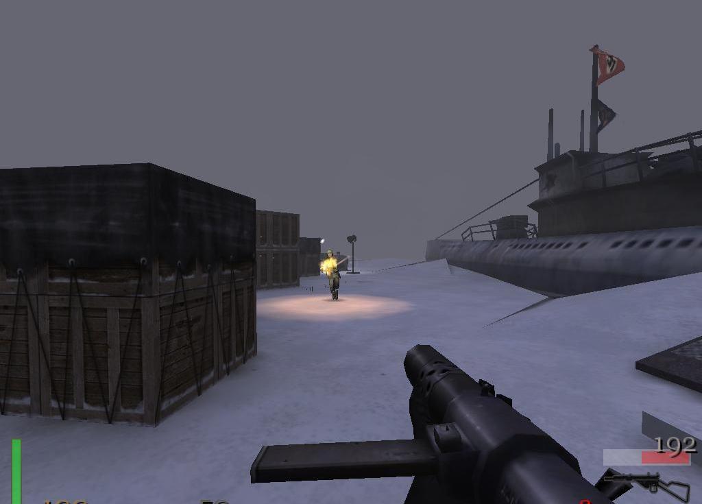 Скачать о игры на компьютер сталинград