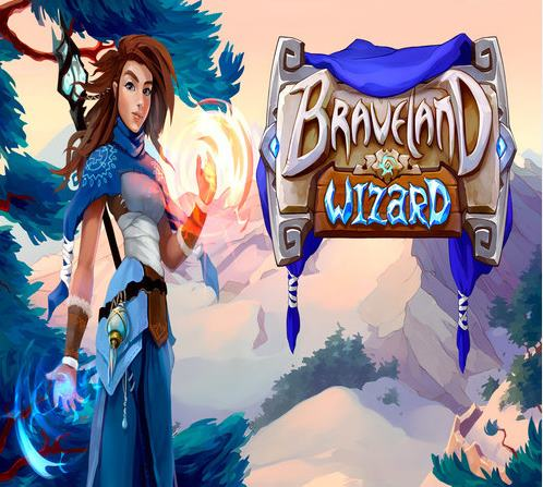 Braveland 3: pirate скачать игру бесплатно.