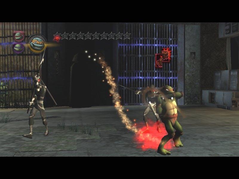 Скачать Игру Ниндзяго На Компьютер Через Торрент - фото 6