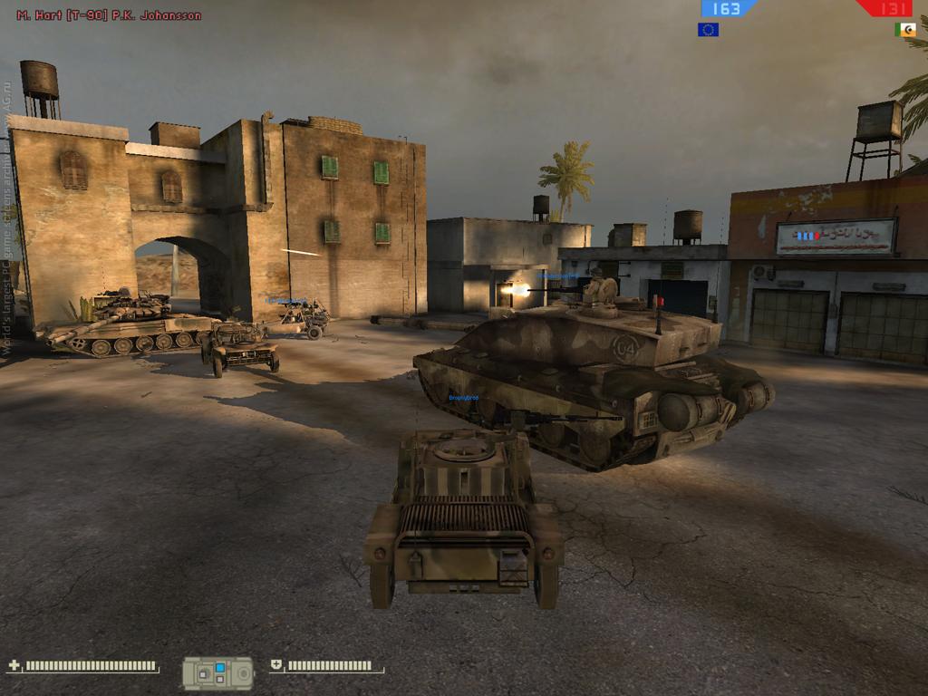 Игры Через Торрент Бесплатно На Компьютер Battlefield 4