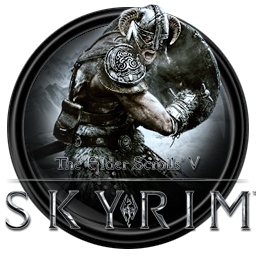 The Elder Scrolls 5: Skyrim скачать через торрент