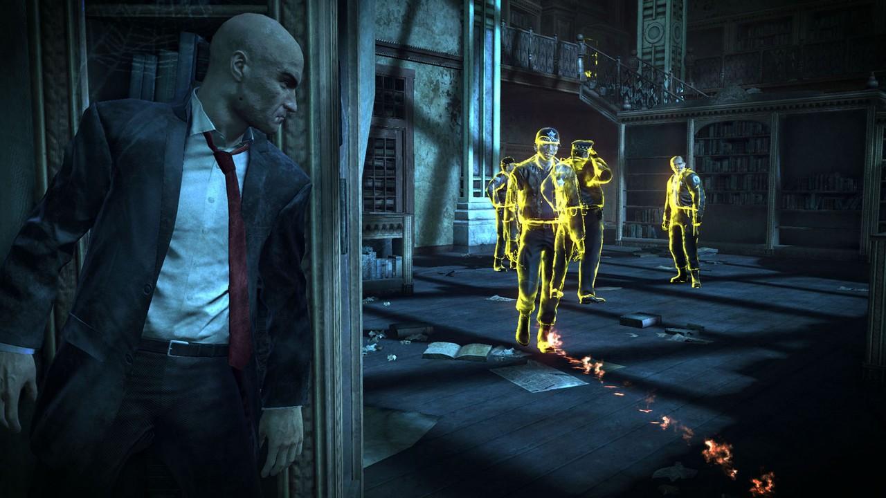 видео игры снайпер воин призрак по сети