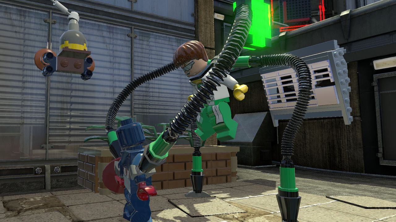 Скачать lego marvel super heroes 2 | скачать бесплатно игры на.
