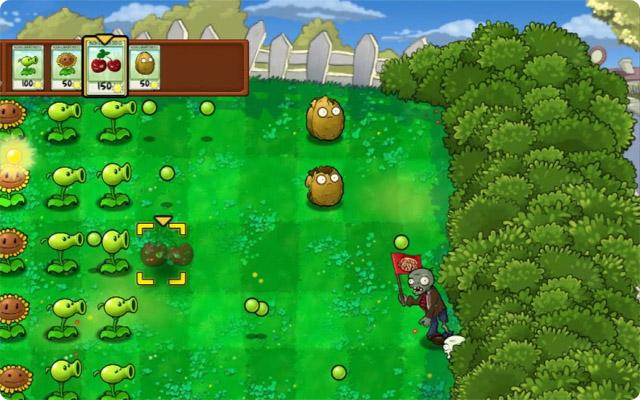 как скачать игру зомби против растений 2 бесплатно на компьютер - фото 7