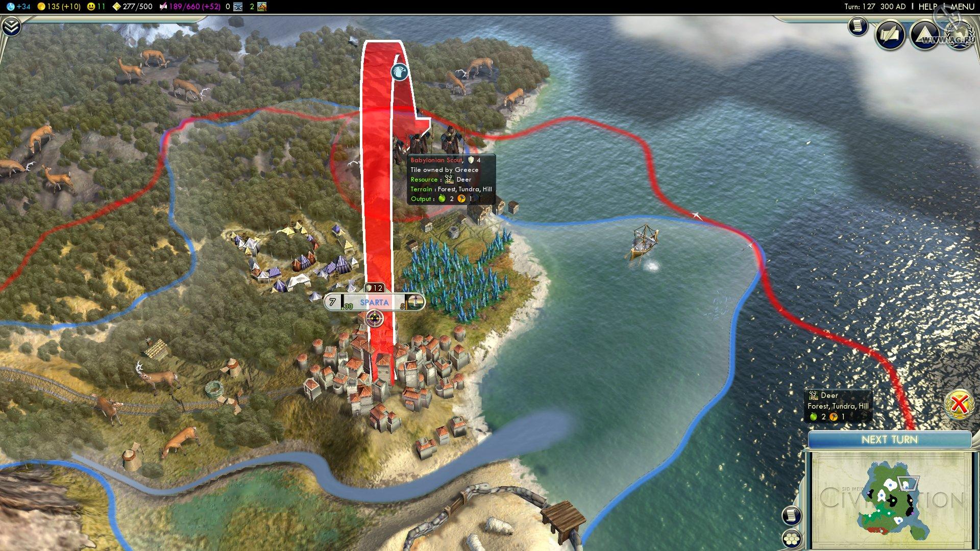 Скачать игру цивилизация 5 с торрента бесплатно на компьютер (3,22 гб).