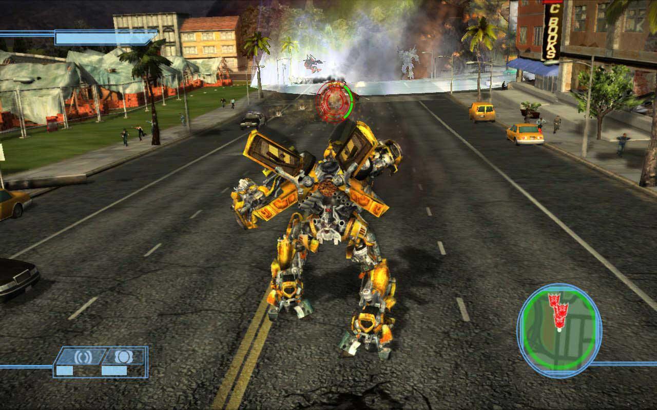 Transformers на андроид скачать бесплатно | …
