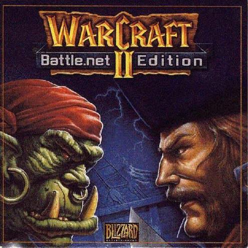 Battle net скачать лаунчер - c1