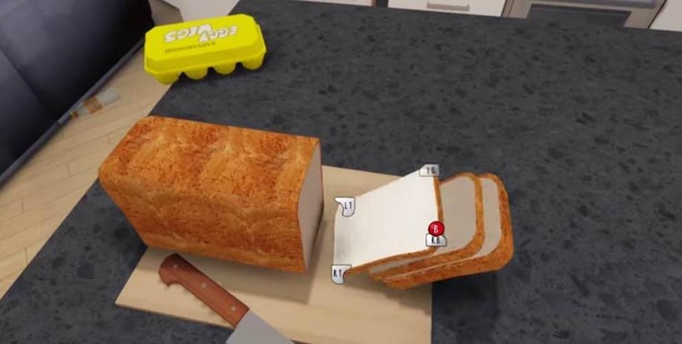 I am bread симулятор хлеба скачать через торрент игру на пк|pc.