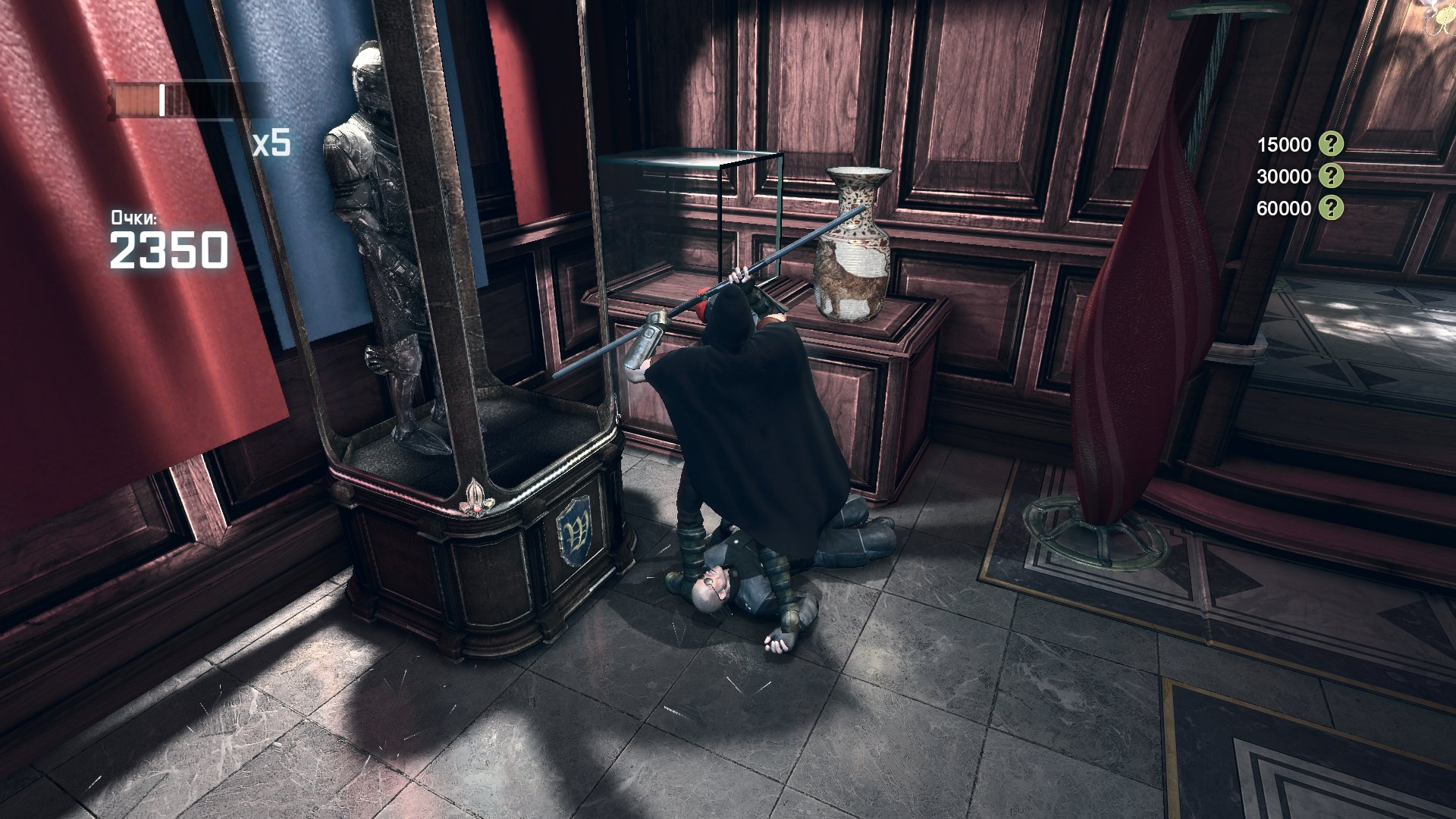Игры Бэтмен играть онлайн бесплатно