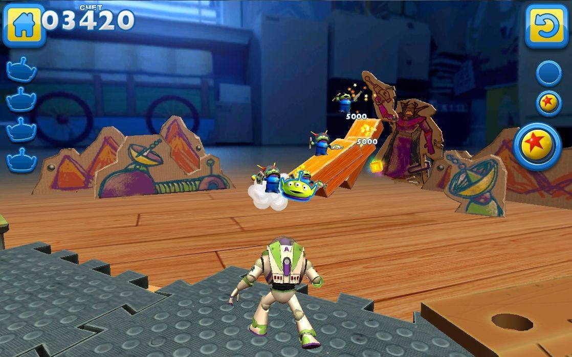 История игрушек 2 (toy story 2) дата выхода, системные.