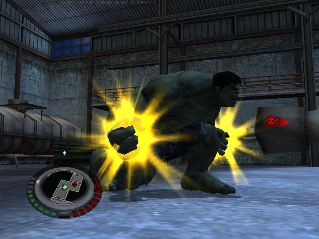 The incredible hulk rus скачать через торрент на pc бесплатно без.