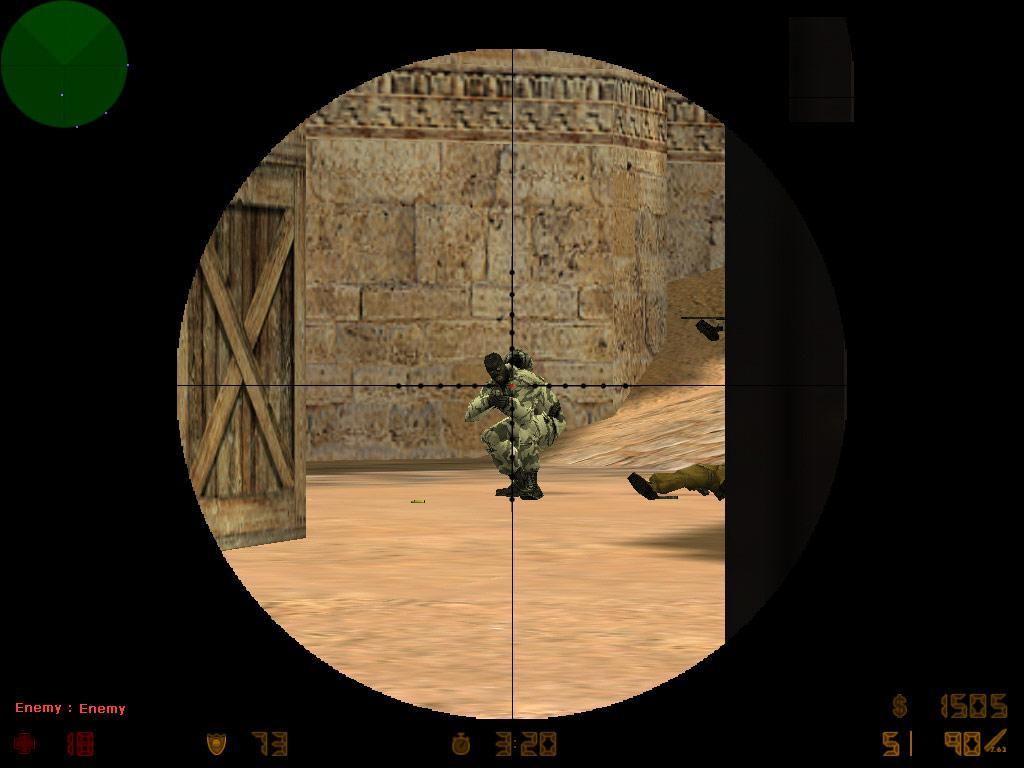 скачать игру с торрента снайпер дороги войны