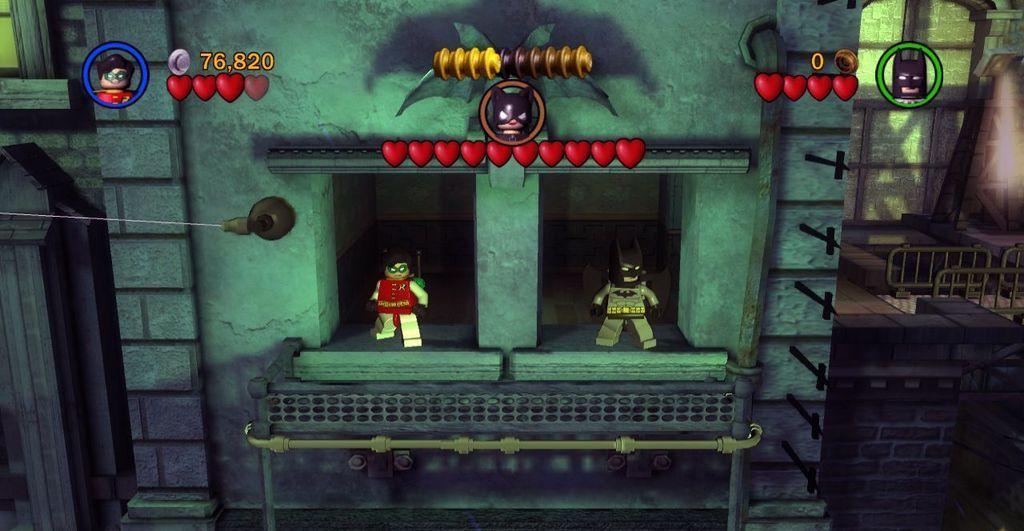 Скачать игру Resident Evil 7 через торрент