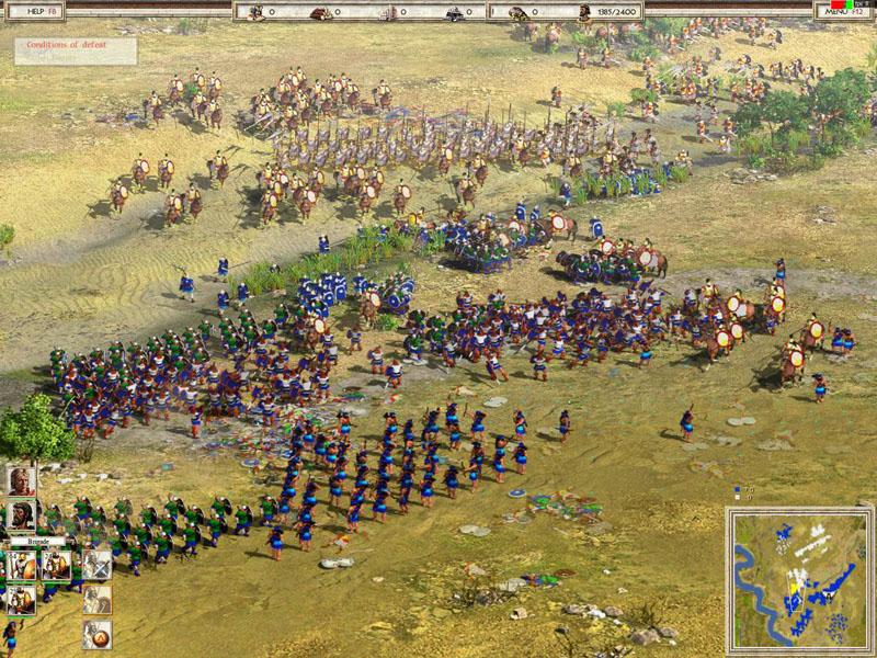 Скачать казаки 2: наполеоновские войны / cossacks 2: napoleonic.