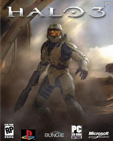 Halo 3 odst pc скачать торрент.