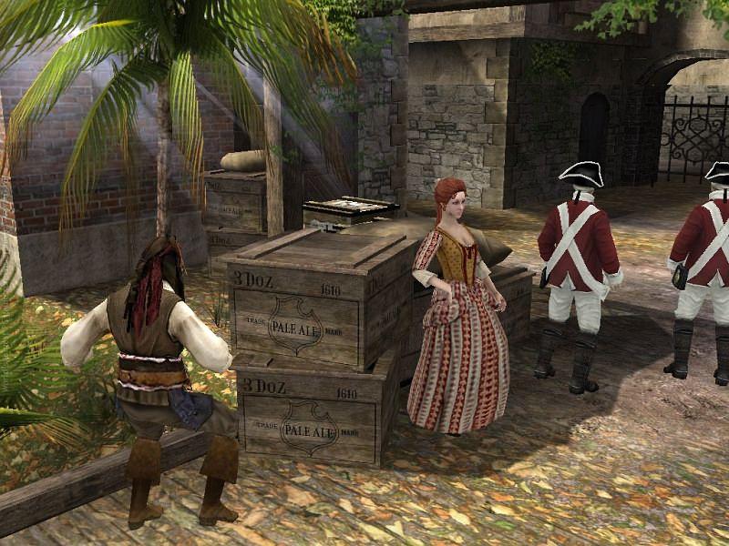 Пираты карибского моря 3 скачать через торрент.