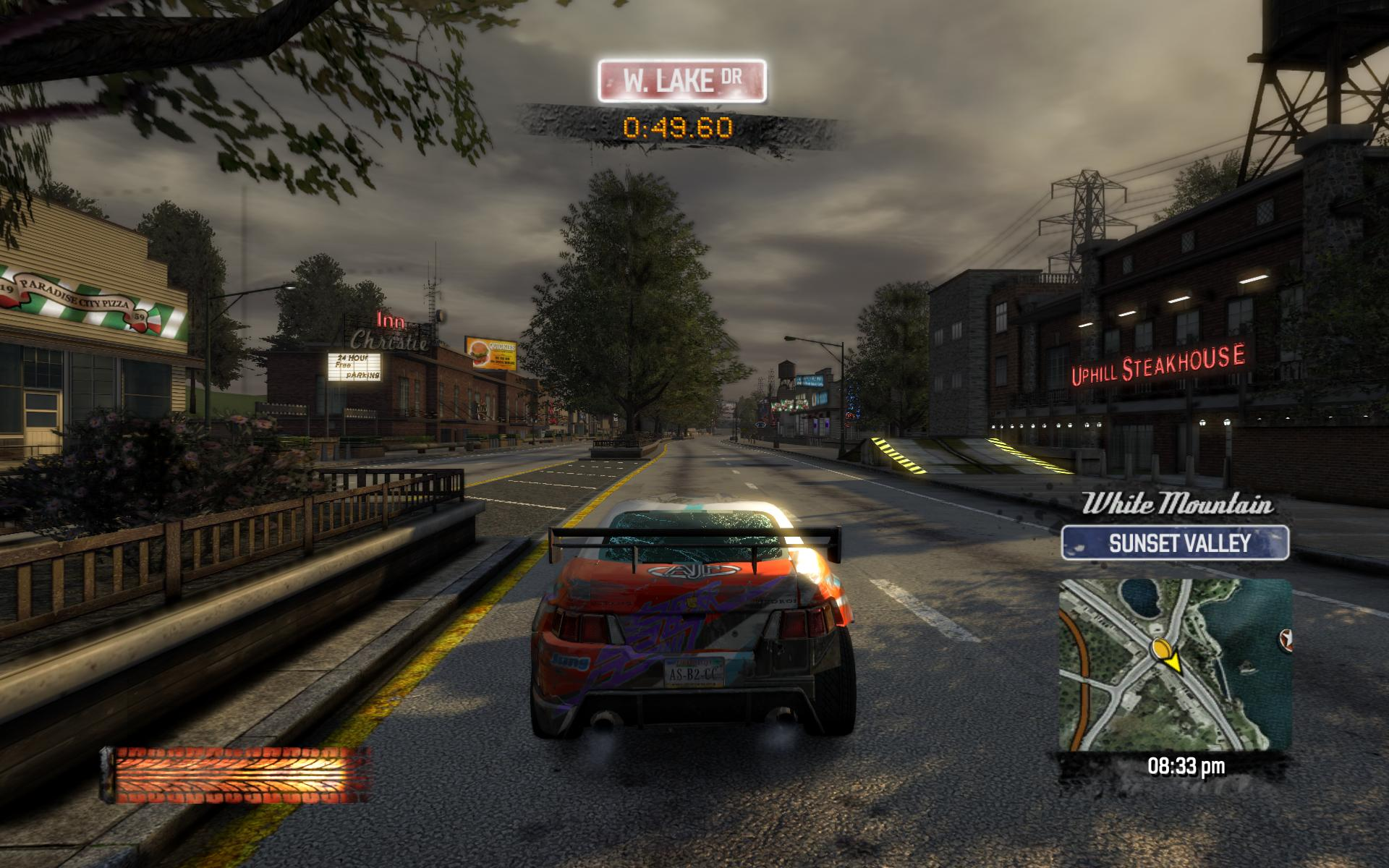 Download Game Burnout Ps1   susite