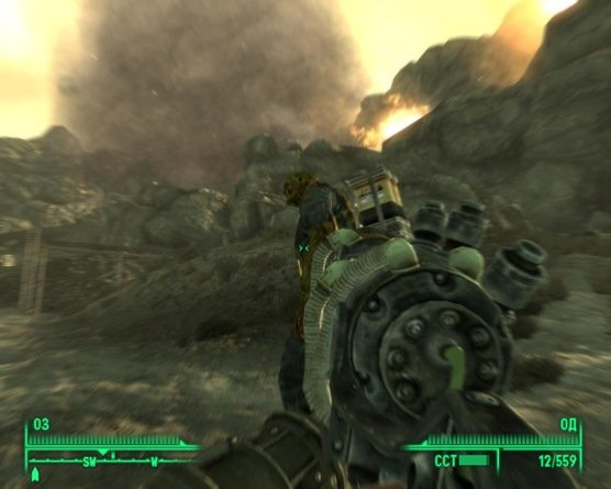 http://zgame.org/images/8/fallout-3-3.jpg