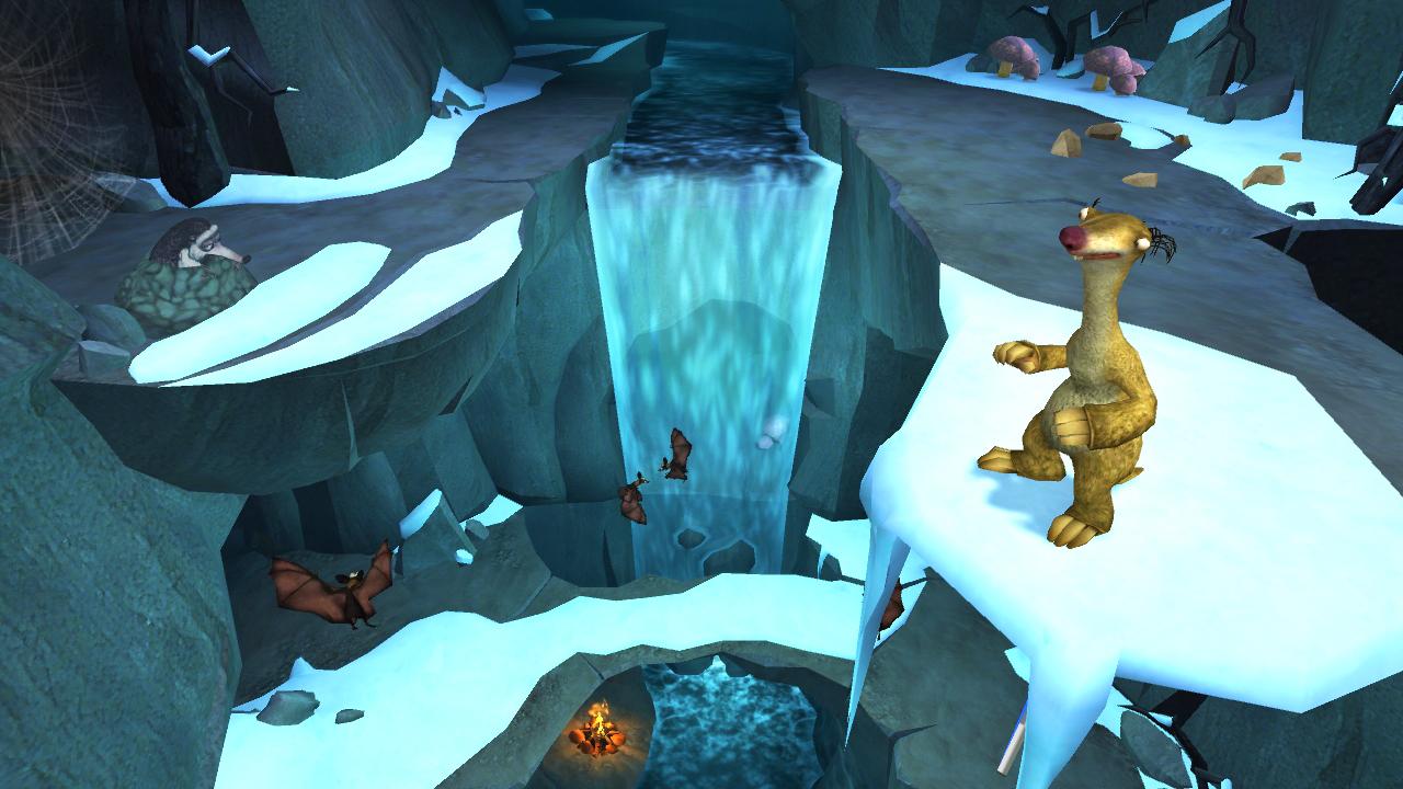 Скачать Бесплатно Игру Ледниковый Период 3 Эра Динозавров На Компьютер