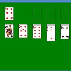 Скачати на комп карткові ігри