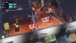 играть в Phantom Doctrine без регистрации