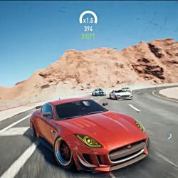 играть в Need For Speed Payback без регистрации