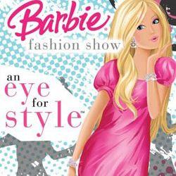 Cкачать Барби Показ Мод через торрент бесплатно на ...