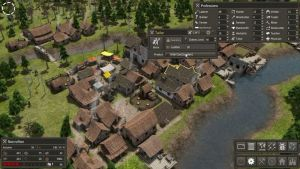 играть в Banished без регистрации